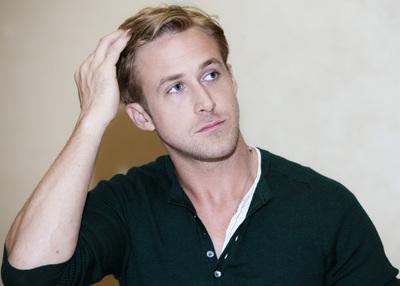 Ryan Gosling poster G583293