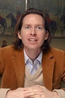 Wes Anderson picture G583665