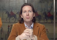 Wes Anderson picture G583666