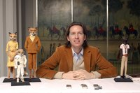 Wes Anderson picture G583668