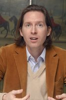 Wes Anderson picture G583669