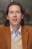 Wes Anderson picture G583670