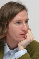 Wes Anderson picture G583671
