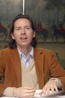 Wes Anderson picture G583672