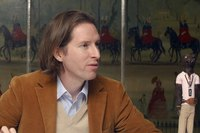 Wes Anderson picture G583673