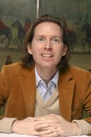 Wes Anderson picture G583674