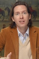 Wes Anderson picture G583675