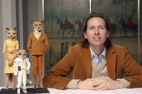 Wes Anderson picture G583676