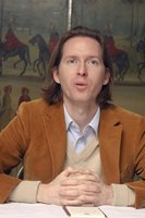 Wes Anderson picture G583678