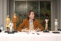 Wes Anderson picture G583679