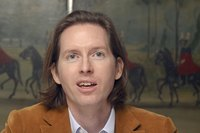 Wes Anderson picture G583680
