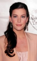 Liv Tyler picture G58380