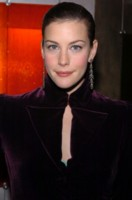 Liv Tyler picture G58381
