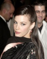Liv Tyler picture G58384