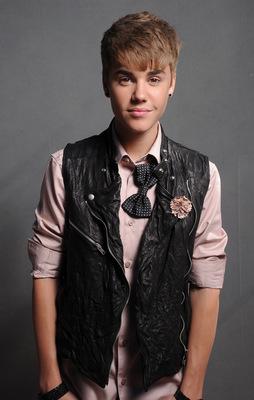 Justin Bieber poster G583868