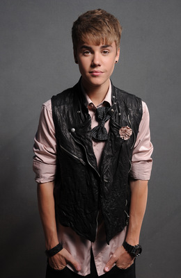 Justin Bieber poster G583871