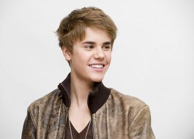 Justin Bieber poster G583873