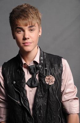 Justin Bieber poster G583874