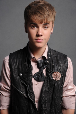 Justin Bieber poster G583877