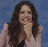 Katie  Holmes picture G583891