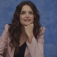 Katie  Holmes picture G583899