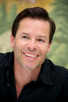 Guy Pearce picture G583902