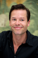 Guy Pearce picture G583903