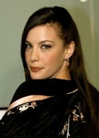 Liv Tyler picture G58422