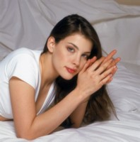 Liv Tyler picture G27370