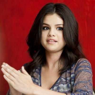 Selena Gomez poster G584645