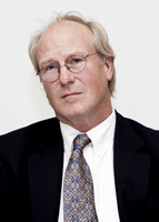 William Hurt picture G585451