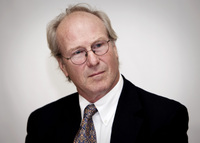 William Hurt picture G585452