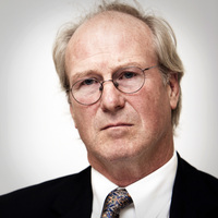 William Hurt picture G585454