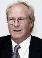 William Hurt picture G585456