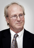 William Hurt picture G585458