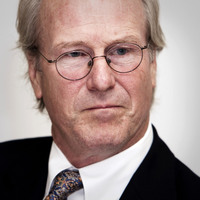 William Hurt picture G585459