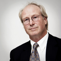 William Hurt picture G585460