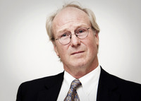 William Hurt picture G585461