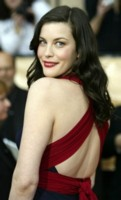 Liv Tyler picture G58547