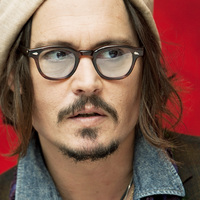 Johnny Depp picture G191818