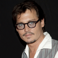 Johnny Depp picture G220188