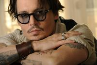 Johnny Depp picture G154377