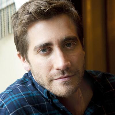 Jake Gyllenhaal poster G586607