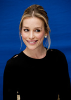 Piper Perabo picture G586709