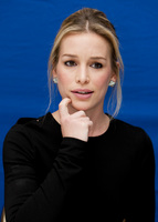 Piper Perabo picture G586710