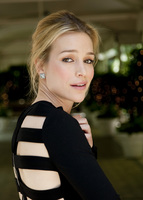 Piper Perabo picture G586713