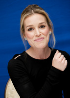 Piper Perabo picture G586716