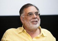 Francis Ford Coppola picture G587363