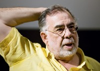 Francis Ford Coppola picture G587364
