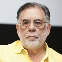 Francis Ford Coppola picture G587365